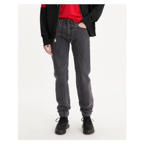 Levi's 501® Jeans Grey Levi´s