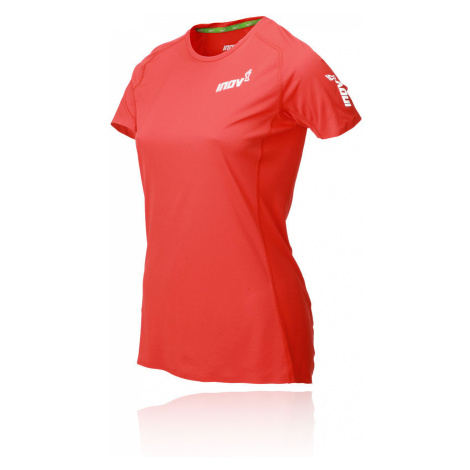 Inov8 Base Elite Women's Running T-Shirt - SS20