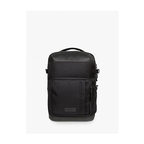 Eastpak Tecum CNNCT Coat Backpack