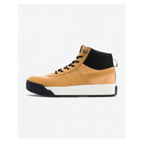 Puma Tarrenz SB Sneakers Beige