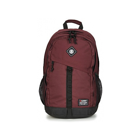 Element CYPRESS 26L men's Backpack in Bordeaux