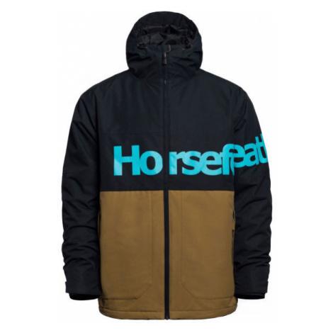 Horsefeathers MORSE JACKET - Men's ski/snowboard jacket