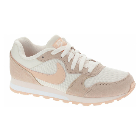 shoes Nike MD Runner 2 - Light Soft Pink/Washed Coral - women´s