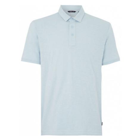 O'Neill LM ESSENTIALS POLO blue - Men's polo shirt