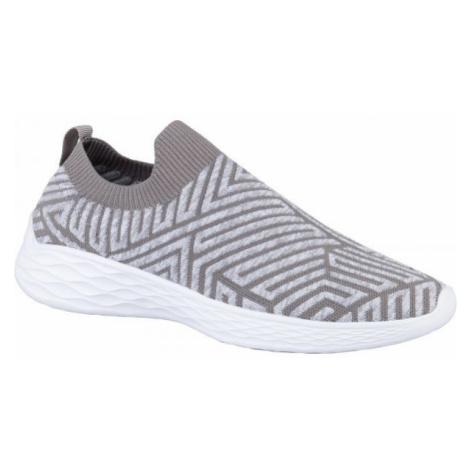 Reaper PALOMA gray - Women's leisure footwear