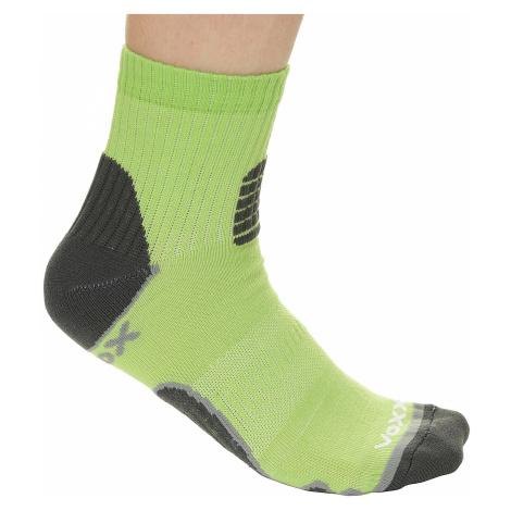 socks Voxx Silo - Light Green