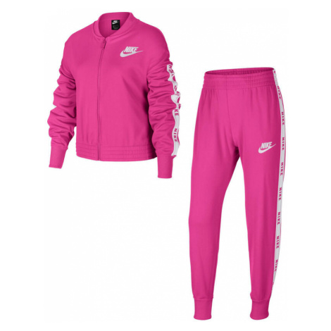Sportswear Tricot Tracksuit Women Nike
