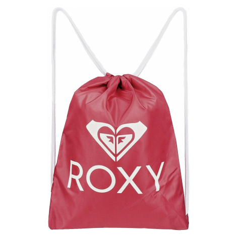 bag Roxy Light As A Feather Solid - MQT0/Cerise - women´s