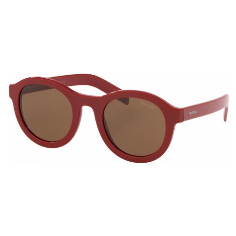 Prada Sunglasses PR 24VS 5399L1