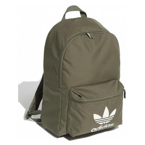 backpack adidas Originals Adicolor Classic - Raw Khaki