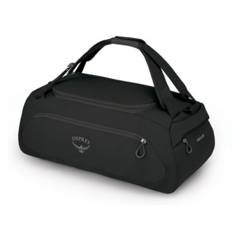Osprey DAYLITE DUFFEL 45 - Travel luggage