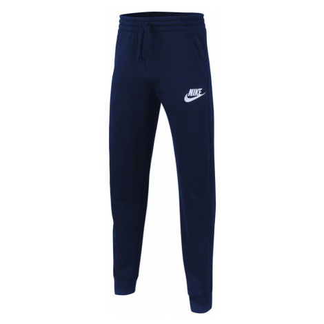 Sportswear Club Fleece Training Pants Men Nike
