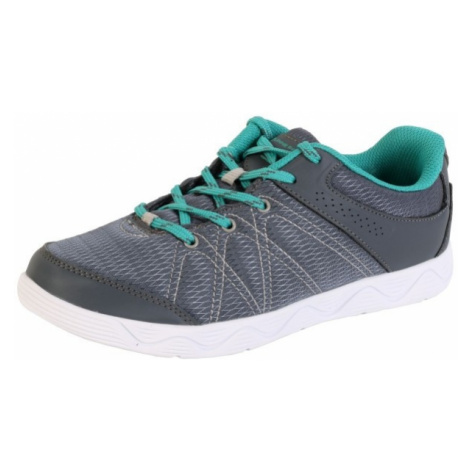 ALPINE PRO REARB gray - Women's sports shoes