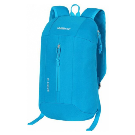 Willard SPIRIT blue - Universal backpack