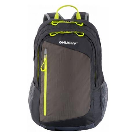 Husky MAREL 27 black - Hiking backpack