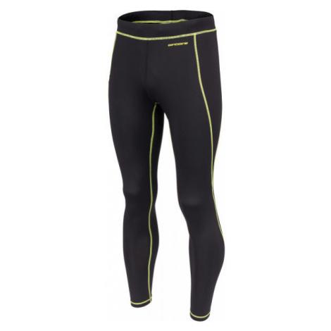 Arcore HELIOS - Men's running pants