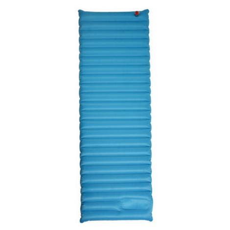 Husky FUNNY 10 blue - Inflatable sleeping pad