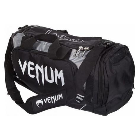 Venum TRAINER LITE SPORT BAG black - Sports bag