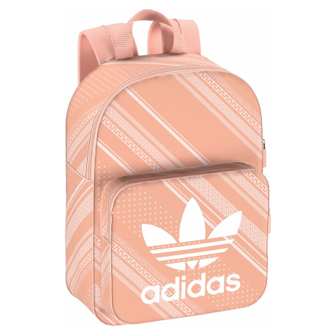backpack adidas Originals Classic Backpack M - Multicolor - women´s