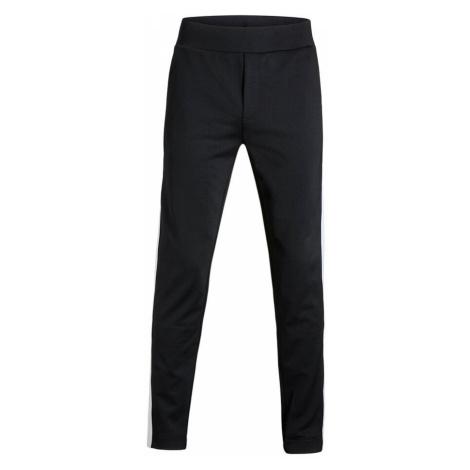 Signature´73 Training Pants Men