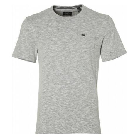O'Neill LM JACK'S SPECIAL T-SHIRT grey - Men's T-shirt
