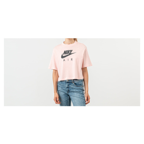 Nike Sportswear Air Tee Echo Pink