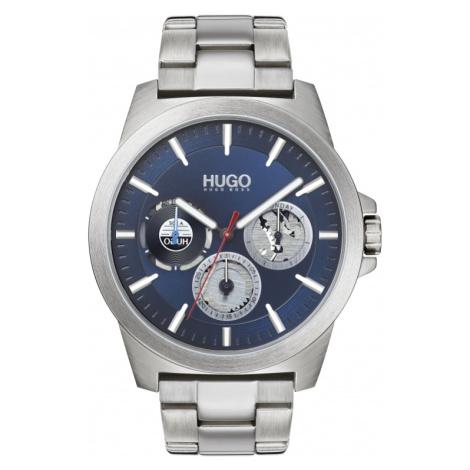 HUGO Twist Watch 1530131