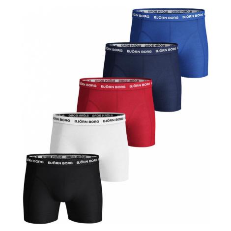 Sammy Boxer Shorts Men Bjorn Borg