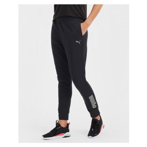 Puma Jogging Black