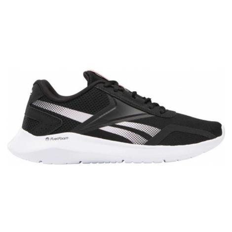 Reebok ENERGYLUX 2.0 black - Women's running shoes