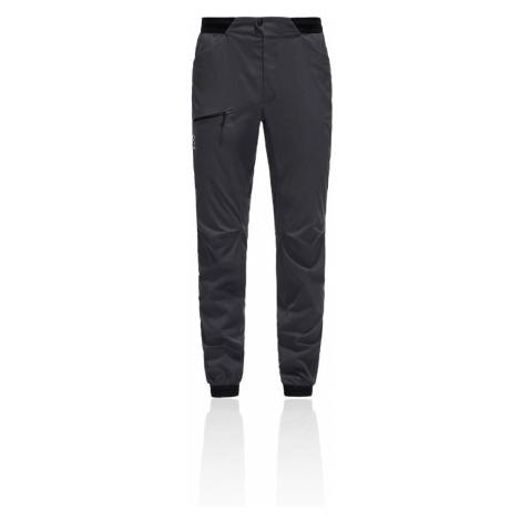 Haglofs L.I.M Fuse Pants - SS21