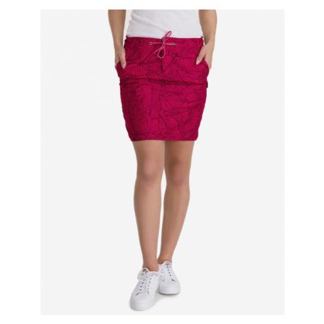 Sam 73 Stella Skirt Pink