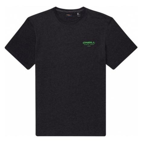 O'Neill LM O'NEILL BOARDS T-SHIRT black - Men's T-shirt
