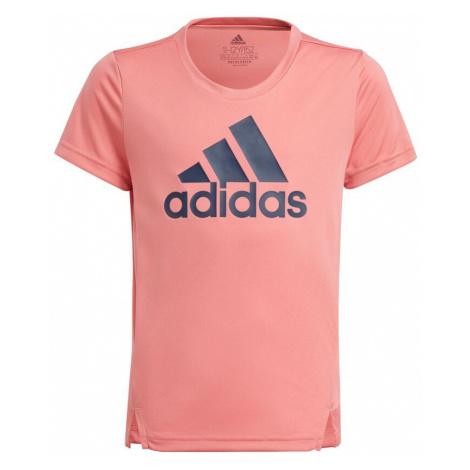 Designed To Move T-Shirt Women Adidas