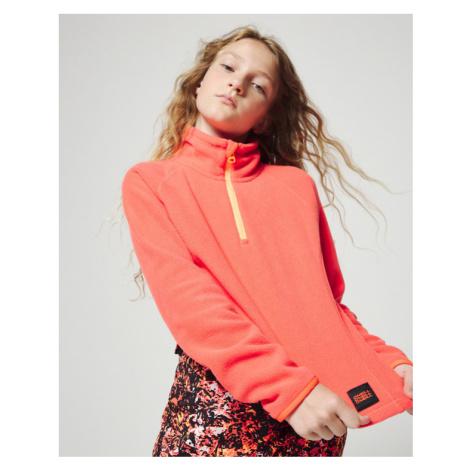 O'Neill Kids Sweatshirt Orange