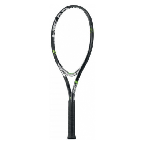 Head MXG - Tennis racquet