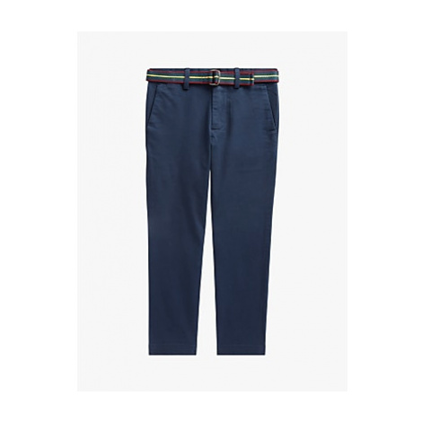 Polo Ralph Lauren Boys' Stretch Chino Trousers