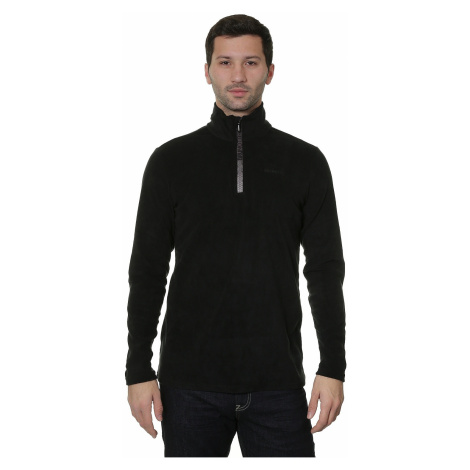 sweatshirt Brunotti Tenno - Black