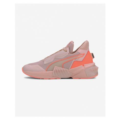 Puma Provoke XT Pearl Sneakers Pink
