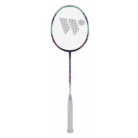 Wish XTREME LIGHT 001 LADY - Badminton racquet
