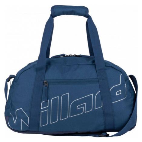 Willard GREMLIN 22 dark blue - Sports bag