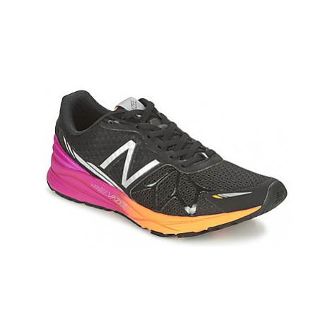 New Balance VAZEE women's Running Trainers in Black