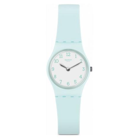 Women's watches Swatch