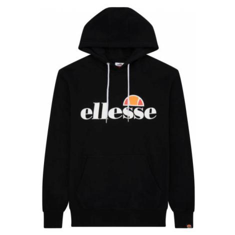 ELLESSE TORICES black - Women's sweatshirt
