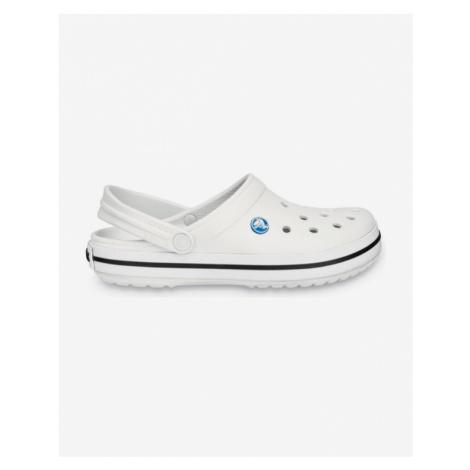 Crocs Crocband™ Crocs White