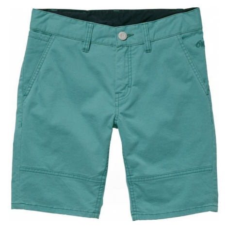 O'Neill LB FRIDAY NIGHT CHINO SHORTS green - Boys' shorts
