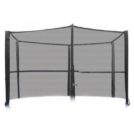 Aress Gymnastics SAFETY ENCLOSURE 244 - Trampoline safety nets