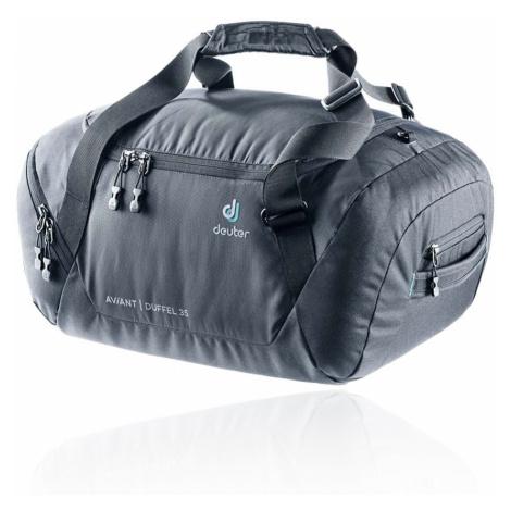 Deuter Aviant 35 Duffel Bag - SS21