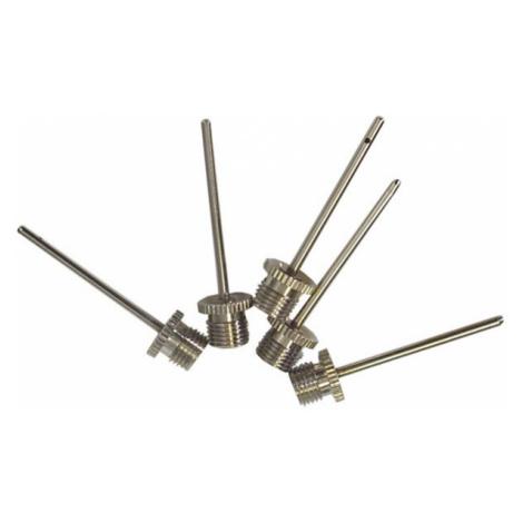 Spokey MARIN - Set of needles