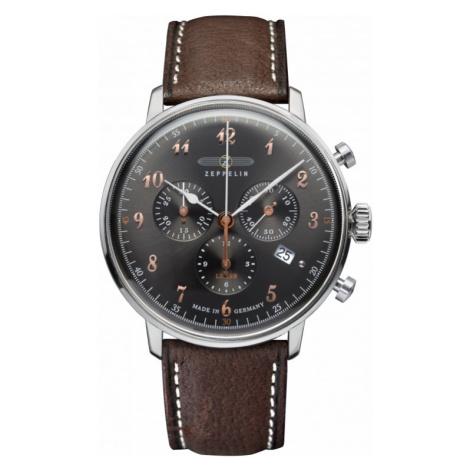Zeppelin LZ129 Hindenburg Edition 1 Watch 7088-2